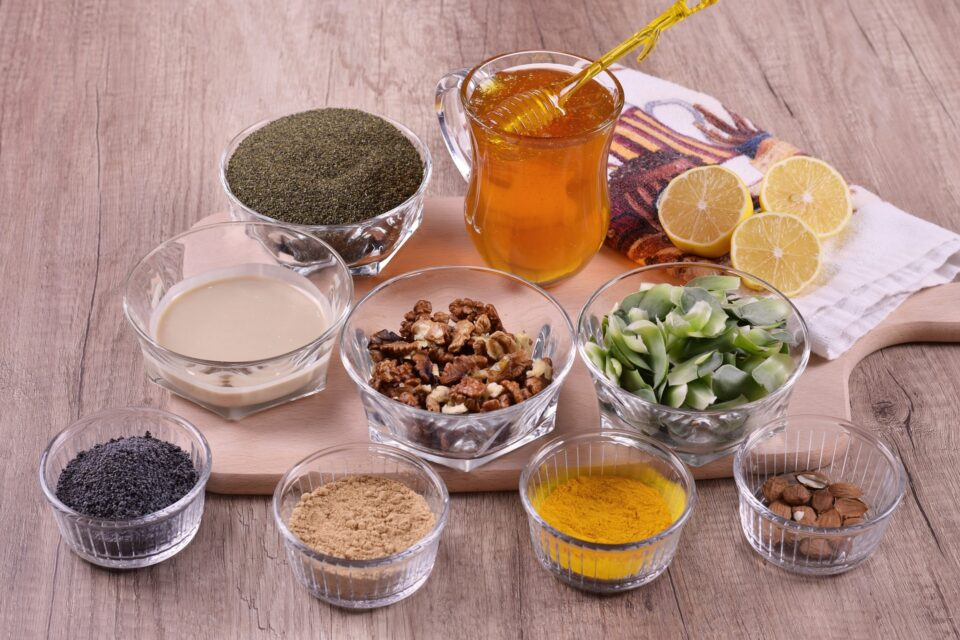 Home Remedies for Obesity and Weight Loss